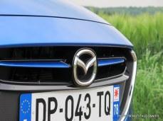 Mazda 2 1.5 115 Sélection (16)