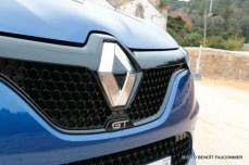 Renault Mégane GT TCE 205 (4)