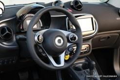 Smart Fortwo Cabrio (28)
