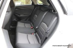 Mazda CX-3 (31)