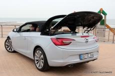 Opel Cascada (26)