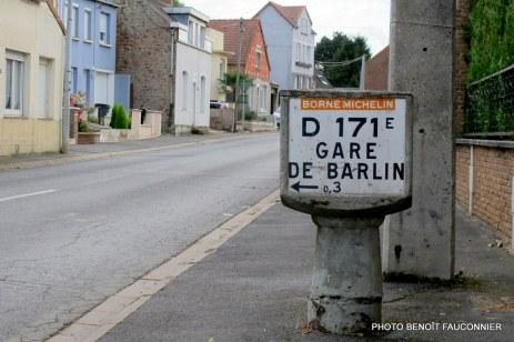 borne-michelin-barlin-5