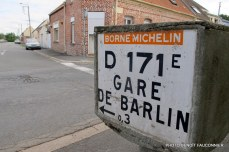 borne-michelin-barlin-6