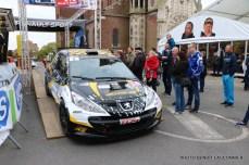 Rallye de la Lys 2017 (35)
