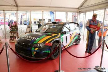 Rallye de la Lys 2017 (4)