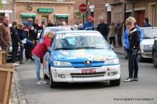 Rallye de la Lys 2017 (57)