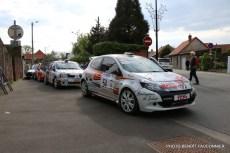 Rallye de la Lys 2017 (63)