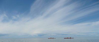 Formation Kayak de mer 5