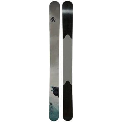 Ski OAC Kar 147 UC
