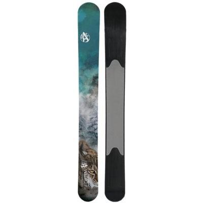 Ski OAC Wap 127 UC