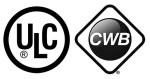 ULC-CWB-2