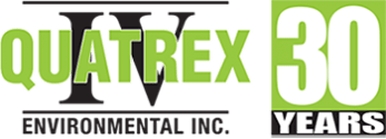 Quatrex Environmental Inc.