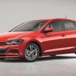 Volkswagen Polo 2019 Esta Mais Caro E Tem Novo Opcional Quatro Rodas