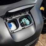 Dirigir O Renault Twizy E Como Ir Trabalhar So De Cueca Quatro Rodas