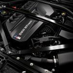 Novos Bmw M3 E M4 Coupe Tem Ate 510 Cv Tracao Integral E Modo Drift Quatro Rodas