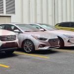 Veloster Elantra Sonata E Venue Por Que Estes Hyundai Estao No Brasil Quatro Rodas