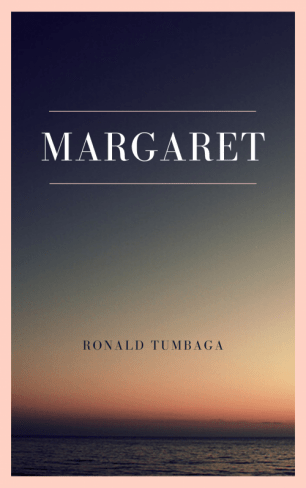 Margaret (Chapter 12)