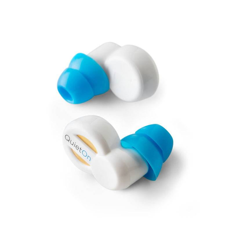 QuietOn Dental Dispositivo anti rumore