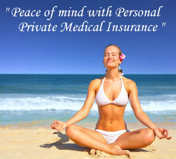 personal_medical_insurance
