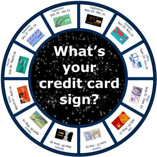 credit-card-horoscope-1273