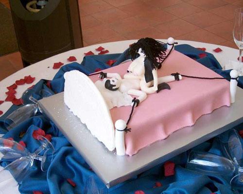 erotic_cake3