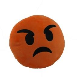 emojikudde arg