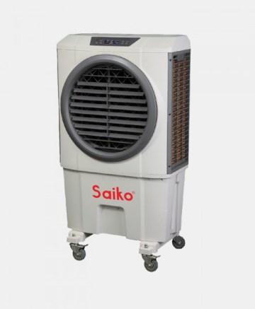 Quạt điều hòa Saiko EC-4500C