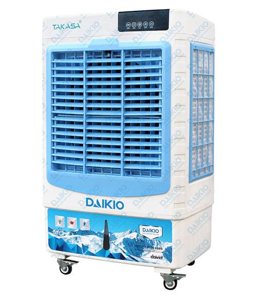Máy làm mát Daikio DK-4500D