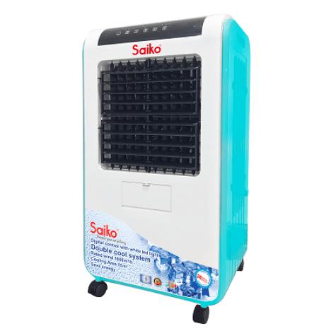 Máy làm mát không khí SAIKO EC-2300C
