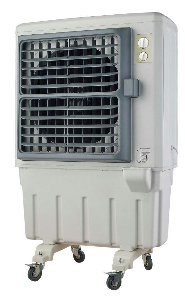 Quạt điều hòa làm mát không khí DCP-9000A