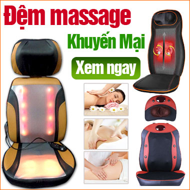 dem-massage-khuyen-mai