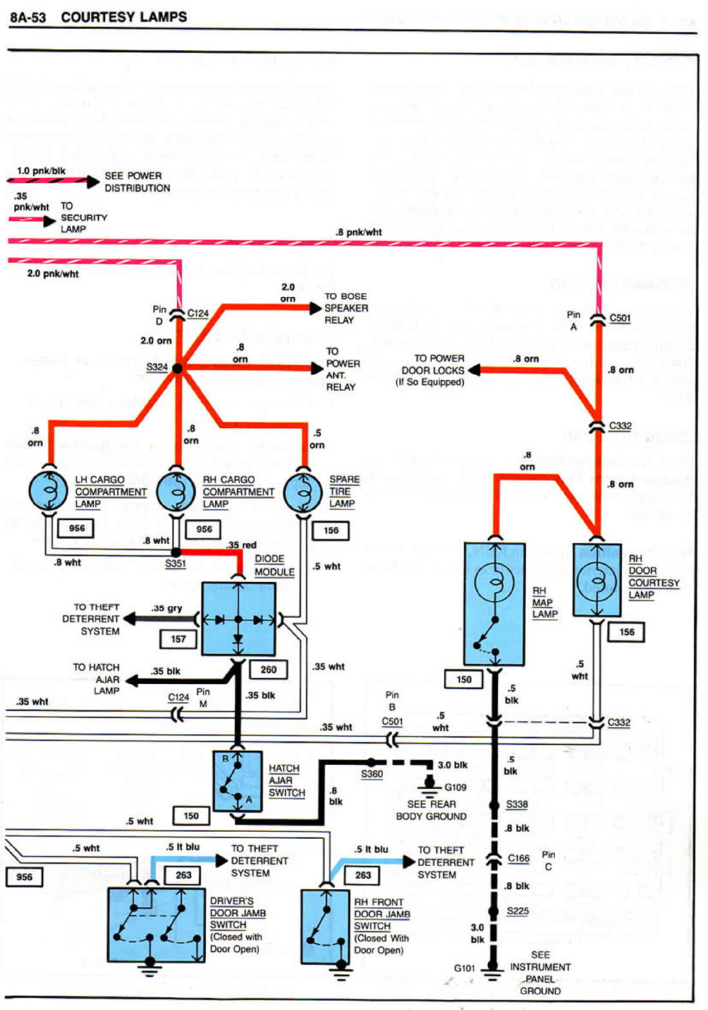 78 Corvette Alarm Wiring Diagram likewise Thread View additionally 68ef308d7ad7b2abaa01c3cfb3b77063 also 1967 1972 Chevrolet Truck Instrument moreover Jeepster Mando Wiring Diagram. on 1970 corvette alarm wiring diagram