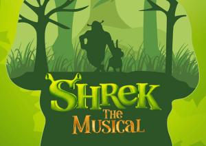 Quay Players Shrek The Musical