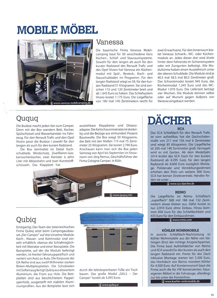 Camper-Vans-Magazin-02-2016-S.10-Mobile-Moebel-web