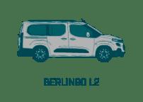 Berlingo L2