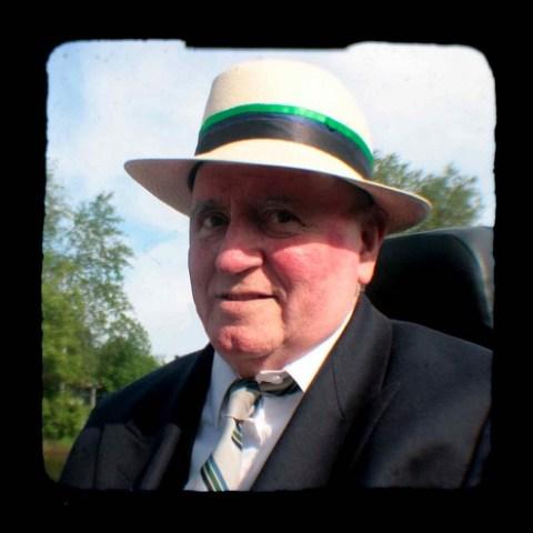 20100304 Donal Murphy RIP