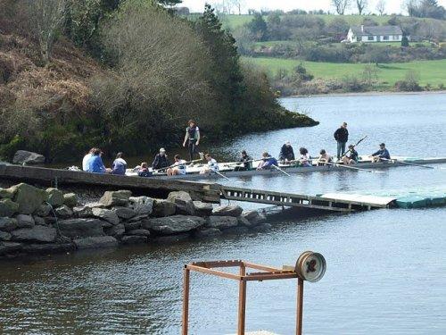 Queens_rowing_1