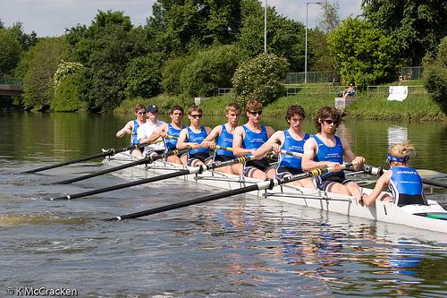 Boat_race1