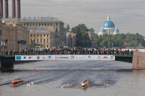 Rowing2010-rus-regatta