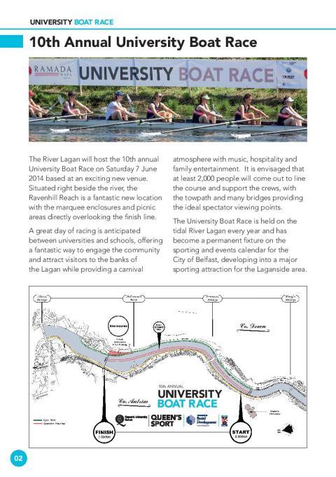 112899_QUB Boat Race_Leaflet A5 4pp_4-page-002