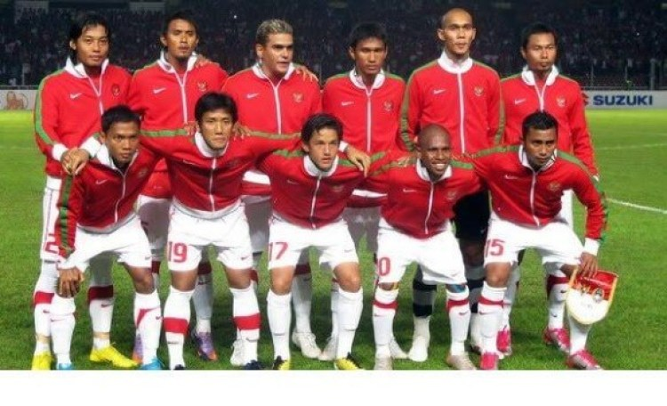 peraturan sepak bola mini