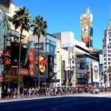 Que hacer en Los Angeles