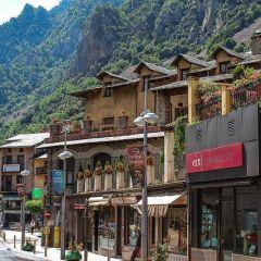 Que hacer en Andorra