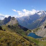 Que hacer en los Alpes