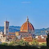 Que hacer en Florencia