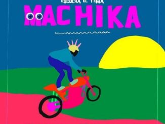 machika significado