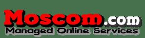 moscom-logo2