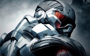 Robot.Guru website.