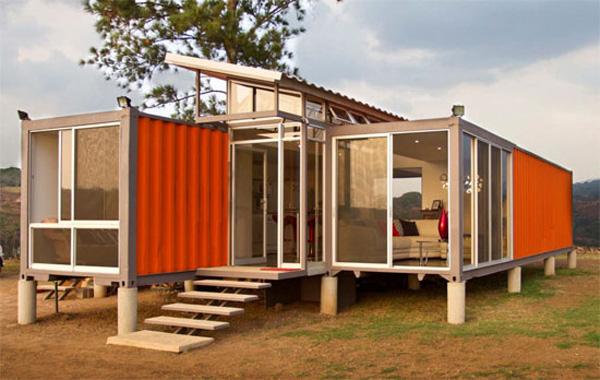 QUE.COM.container.house1