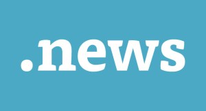 NeedName.com.dotNews